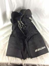 Bauer Nexus 600 Hockey Pants Junior Large (L)