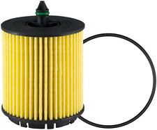 Engine Oil Filter fits 2007-2007 Saturn Sky Sky,Vue  HASTINGS FILTERS