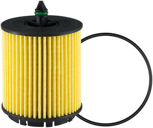 Engine Oil Filter Hastings LF624