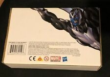 Marvel Universe SDCC 2010 X-Force Archangel Hasbro NEW Rare