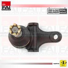FAI LOWER BALL JOINT SS2329 FITS MAZDA MX-5 (NA) 1.6 1.8 Mk II 1.8/1.6 (16V)