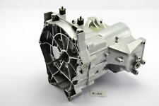 BMW R 1100 RS 259 Bj. 1993 - Gearbox A566023285