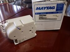 NEW OEM Maytag Washer Timer  # 22002441 New