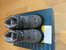 Geox  Stiefel   Gr. 25 *TOP*