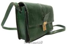 Handmade Shoulder Bag Vintage Bags, Handbags & Cases
