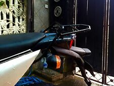 Kawasaki Klx 150Klx150L klx150s Klx125 Luggage Gear Rack Spare Parts