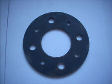 OEM 5 MM WHEEL SPACER FIAT 124 SPIDER SPORT COUPE SPIDER 2000 PININFARINA 1966-8