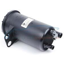 Original BMW 32416782538 - [SUPER PREIS] Ölbehälter 5er 6er 7er X5 X6