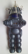 Forbidden Planet - Robby The Robot - New - Tagged - Boxed - Hallmark 'Magic'