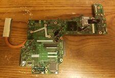 Fujitsu Lifebook T580 Motherboard Mainboard CP492330-Z4 CP492330-X4