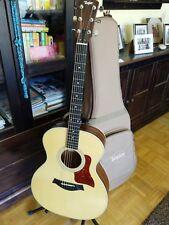 Taylor Guitars Model Nr.214