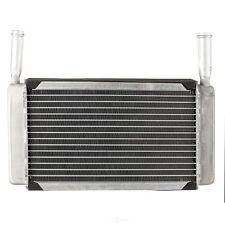 HVAC Heater Core fits 1967-1972 GMC C15/C1500 Pickup,C15/C1500 Suburban,C25/C250