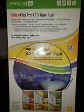 Armacost Lighting Ribbon Flex Pro LED Tape Light