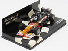 Coches de Fórmula 1 de automodelismo y aeromodelismo color principal multicolor sin anuncio de conjunto