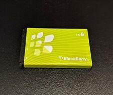 OEM Genuine RIM Blackberry Battery CX2 CX-2 C-X2 for 8350i 8800 8820 8830