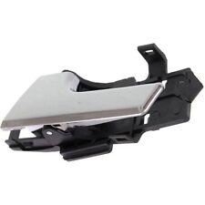 Inner Left Driver Side Door Handle For 2007-2011 Chevy Aveo Aveo5 G3 96462709