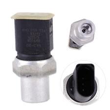 Air Conditioning Pressure Switch AC Pressure Sensor 4H0959126A for Audi A4 A5 A6