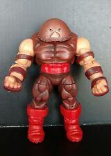Marvel Universe Juggernaut Display Figure 3.75