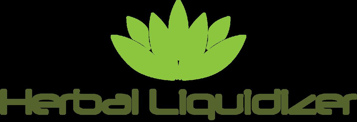 Herbal Liquidizer