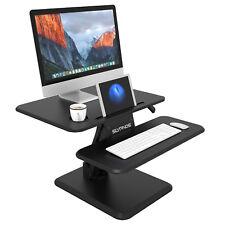 home office furniture with cupboard for sale ebay rh ebay com au