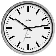 DUGENA Horloge murale radio-pilotée 4277465