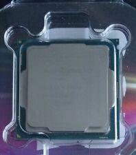 Intel Core i7-7700K 4,2 GHz Prozessor LGA 1151