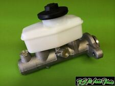 New Brake Master Cylinder Toyota Tercel 91-94 without ABS