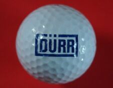 Pelota de golf con logo-nº 46-golf bola logotipo logotipo pelotas