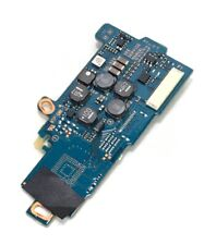 HDR-XR550 XR550 DD-329 Board PCB Genuine Sony Replacement Part