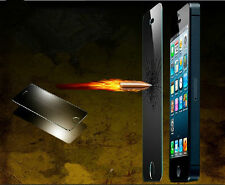 iPhone Tempered Glass Screen Protector For iPhone 5 5s 5SE