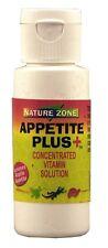 Nature Zone Appetite Plus 1.7oz   FREE SHIPPING