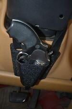TACTICAL VEHICLE CAR AND TRUCK GUN HOLSTER-- MADE IN THE USA