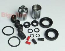 REAR Brake Caliper Repair Kit for NISSAN ALMERA N16 2000-2006 (axle set) BRKP96