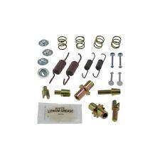 Parking Brake Hardware Kit-Disc Rear Carlson H7346