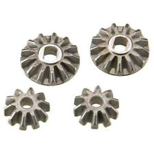 Axial Differential Gear Set Yeti EXO AX30390