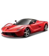 1/24 Bburago/burago - Ferrari 250 GT California