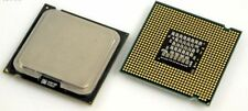 Intel Pentium Dual Core E2220 CPU SLA8W 2.40ghz 1MB 800mhz 65w 64-bit Socket 775