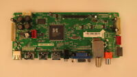 "Apex 39"" LE3943 E12100351 Main Video Board MotherBoard Unit"