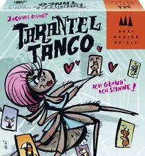 Schmidt 40851 - Tarantel Tango schmidt/40851 Drei Magier Spiele