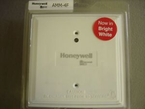 "GAMEWELL/FCI  AMM-4F (WHITE)  (LOT OF 10)   ""NEW"""