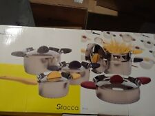 New lis