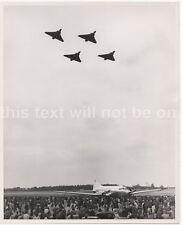 Gloster Javelin FAW6 Large Press Photo AV088