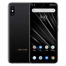UMIDIGI S3 PRO 6.3 Zoll Android 9.0 4g Smartphone Global 128GB 6GB Keramik Handy