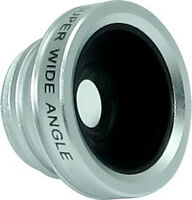.5X WIDE ANGLE LENS FOR IPHONE  4,4S