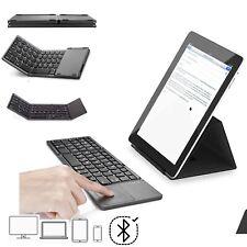 Tablet Samsung sm-t535 galaby TAB 4 senza fili Tastiera Bluetooth FKT