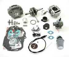 HONDA ATC70 ATC 70 108cc BIG BORE STROKER CRANK KIT TBPARTS