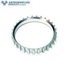 ABS Ring Sensorring Opel Astra F CC (53,54,58,59) Vorderachse NEU