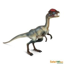 Safari Ltd. Dinosaurier 279229 Pteranodon