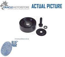 NEW BLUE PRINT V-BELT IDLER BEARING GENUINE OE QUALITY ADA109612