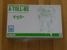 A-Toll-Bs 1/144 scale Resin (Wave) Five Star Stories